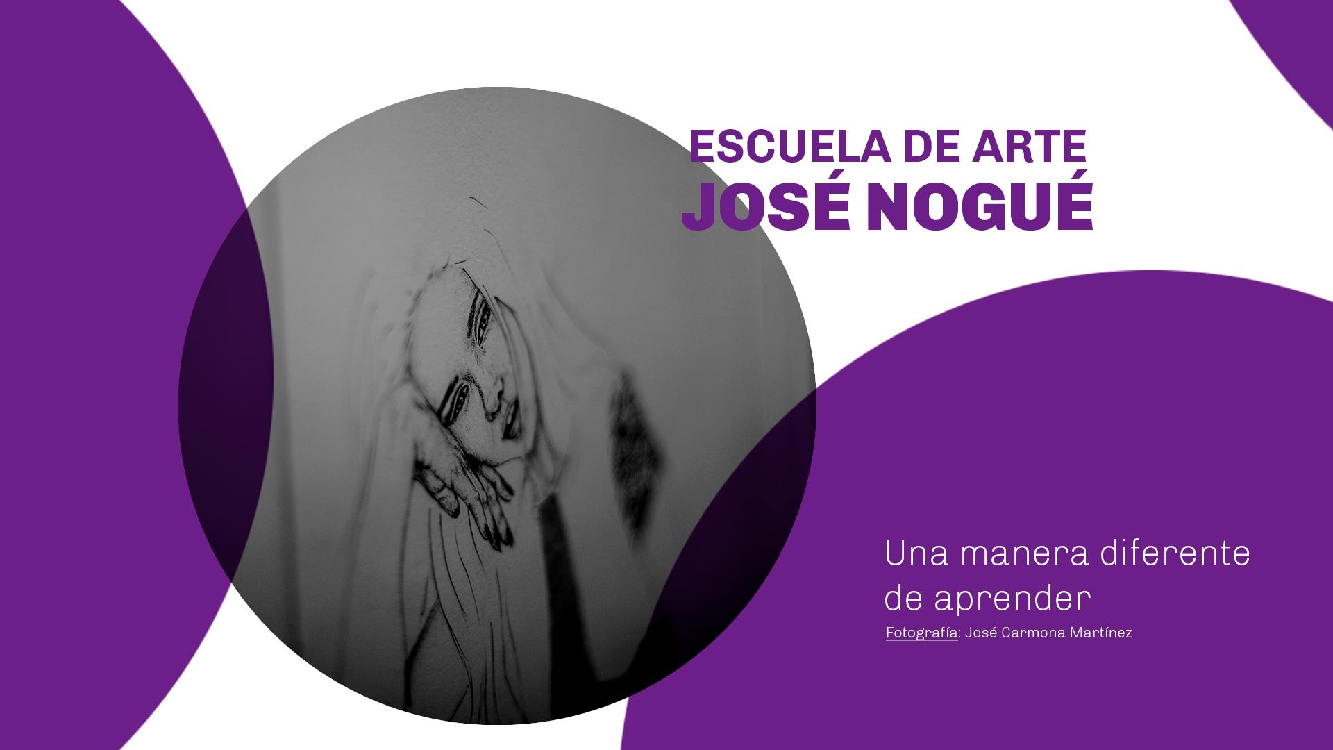 José Nogué